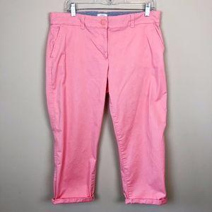 Crown & Ivy Capri Pants - Size 12